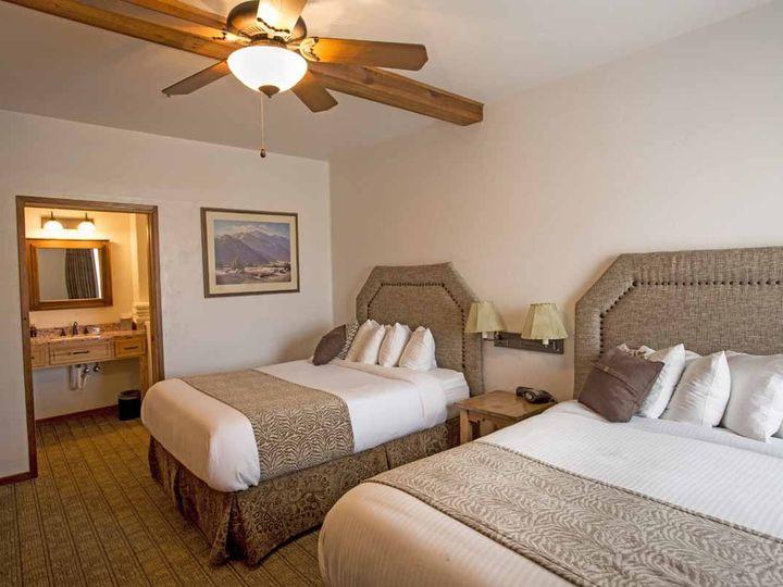 Tmx 1458926206992 Rooms  Trdqq 1 Golden, CO wedding venue