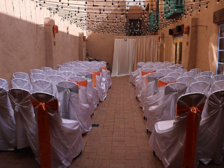Tmx 1491002855825 Img0174 Golden, CO wedding venue