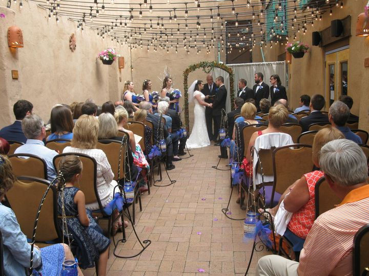 Tmx 1491002909242 Img0240 Golden, CO wedding venue