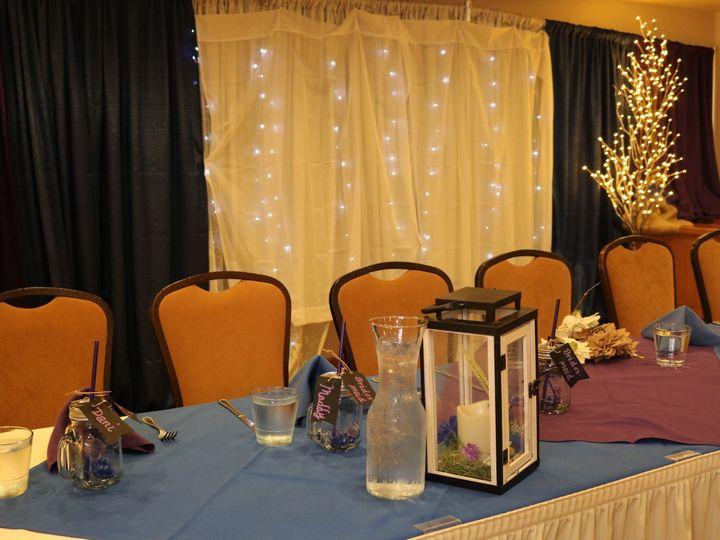 Tmx 1491003616325 Img0988 Golden, CO wedding venue