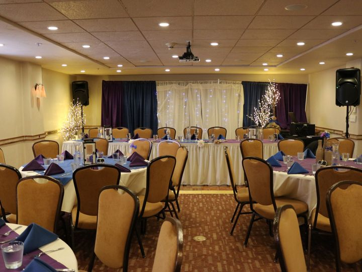 Tmx 1491949116007 Img1001 Golden, CO wedding venue