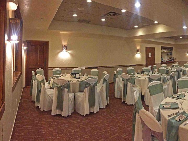 Tmx 1510941772843 1  Arapaho  Del Rio Panorana  100 People Golden, CO wedding venue