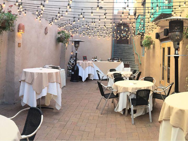 Tmx 1510941994589 Kokopelli Patio With Bar Golden, CO wedding venue