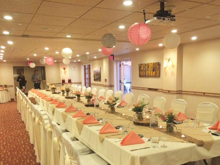 Tmx 1510942006303 Kokopelli Golden, CO wedding venue
