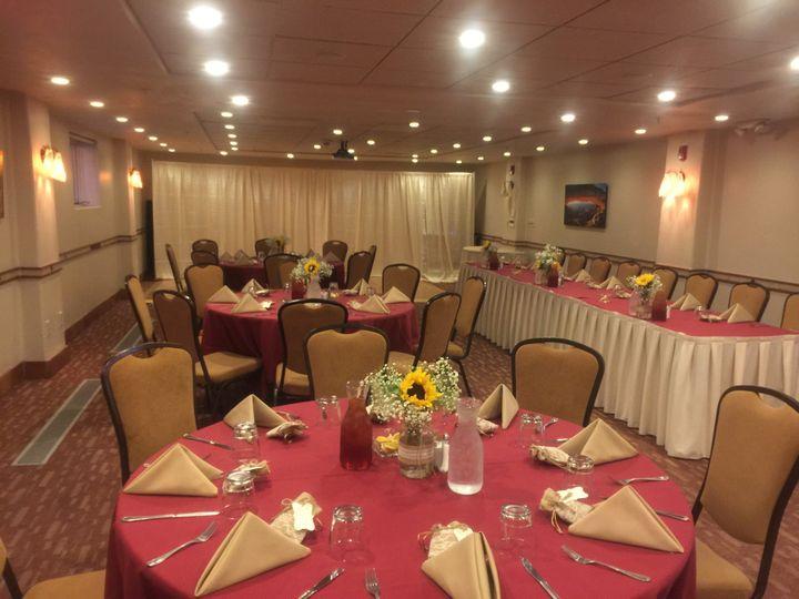 Tmx 1510943944942 Img9693 Golden, CO wedding venue