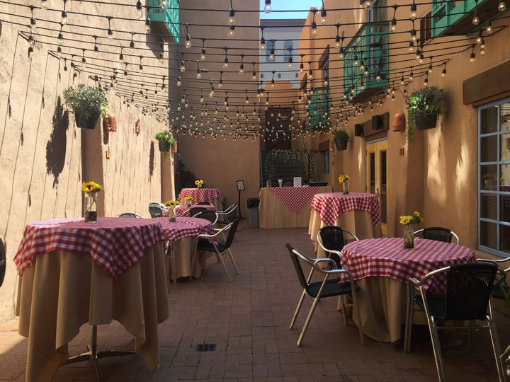 Tmx 1510943983428 Img9603 Golden, CO wedding venue