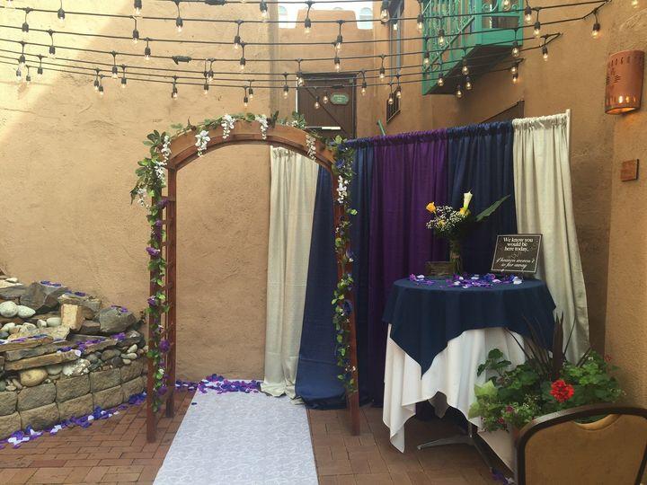 Tmx 1510944240871 965eddd2 B638 4c4d A175 Ae9c4554591c Golden, CO wedding venue