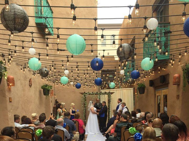 Tmx 1528800351 7f3b5e4fd39726a6 1510944270180 Img9394 Golden, CO wedding venue