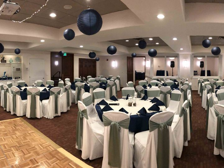 Tmx Arapaho Del Rio 51 519668 V4 Golden, CO wedding venue