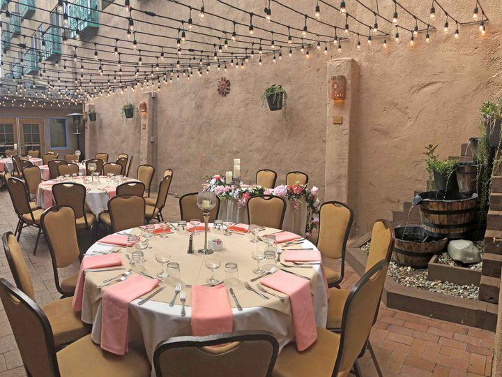 Tmx Kokopelli Patio Rounds 51 519668 V2 Golden, CO wedding venue