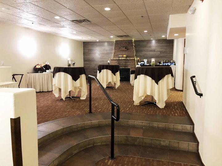Tmx Lakota 51 519668 V3 Golden, CO wedding venue