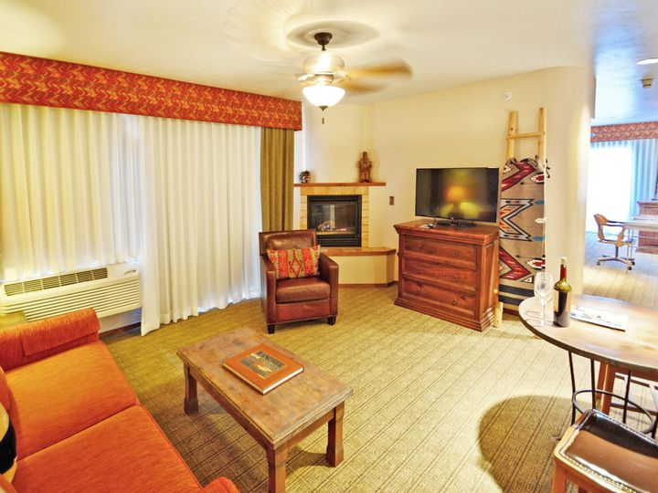 Tmx Santa Fe Executive Suite Lightened 51 519668 Golden, CO wedding venue