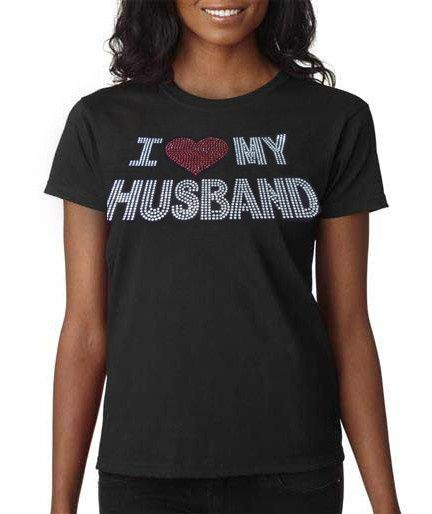 Tmx 1371527977470 Love My Husband Indianapolis wedding dress