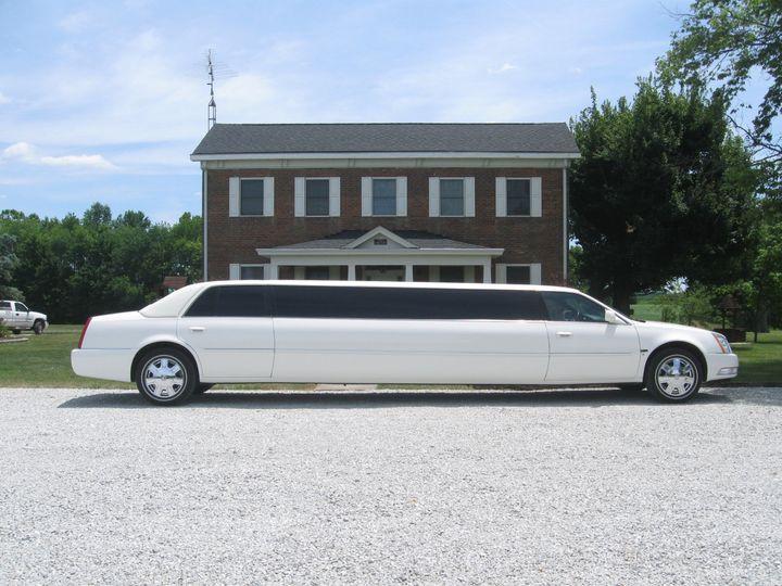 Tmx 1427341962876 Img1526 Greensburg wedding transportation