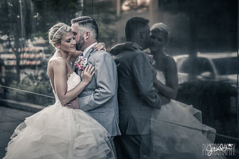 becca jimmy four easons wedding downtown denver web 51 39668