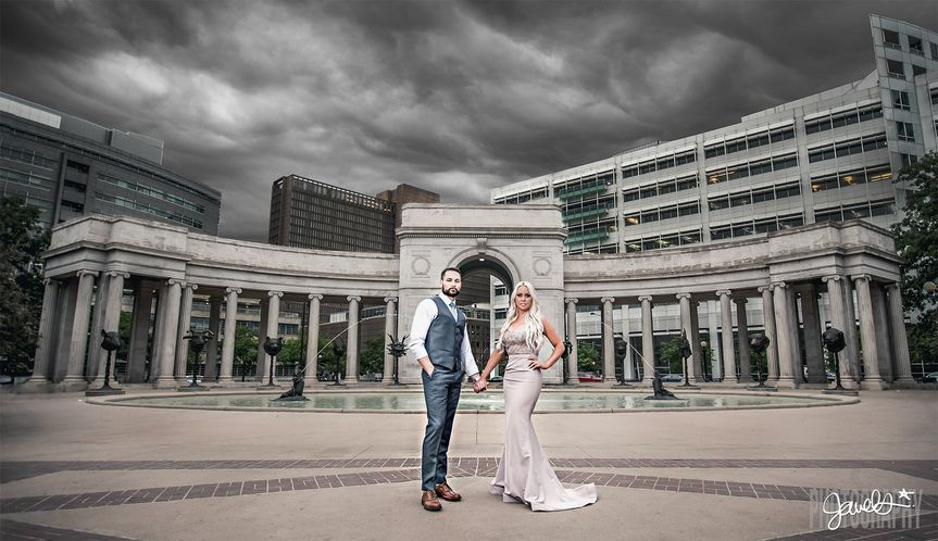 katie kip denver engagement 1 w 51 39668