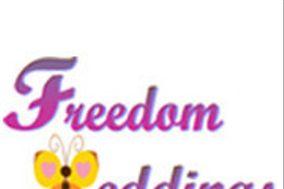 Freedom Weddings