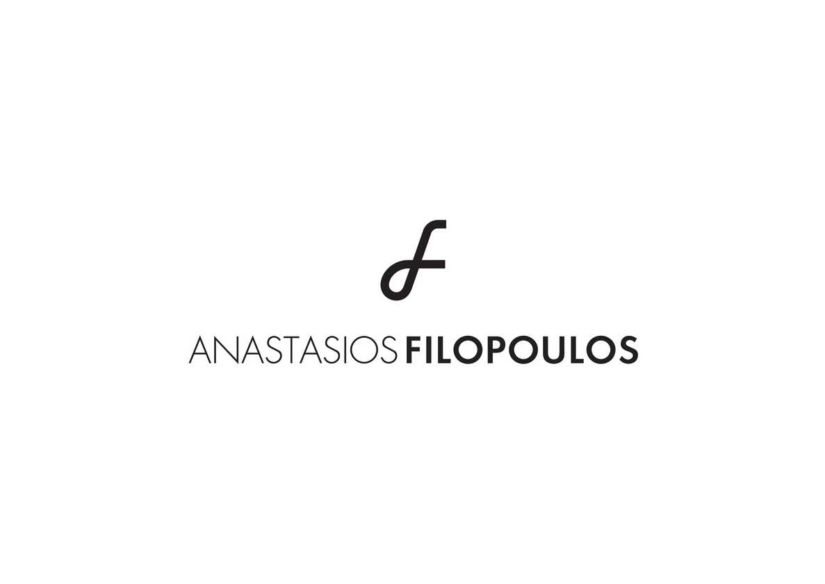 Anastasios Filopoulos Photography