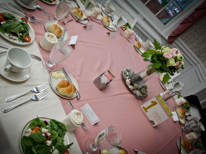 Tmx  Dsc1740 51 569668 Peru, NY wedding venue