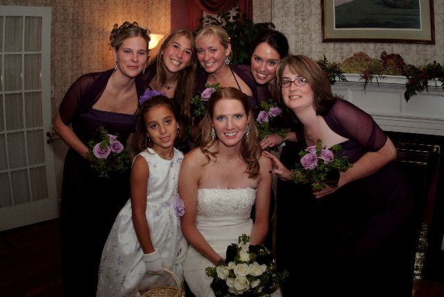 Tmx 0316 51 569668 Peru, NY wedding venue