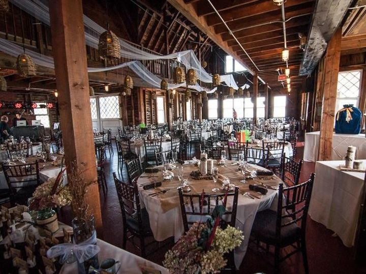 Tmx 1492633339473 Bh Rustic 1 Semeraro Photography Peru, NY wedding venue