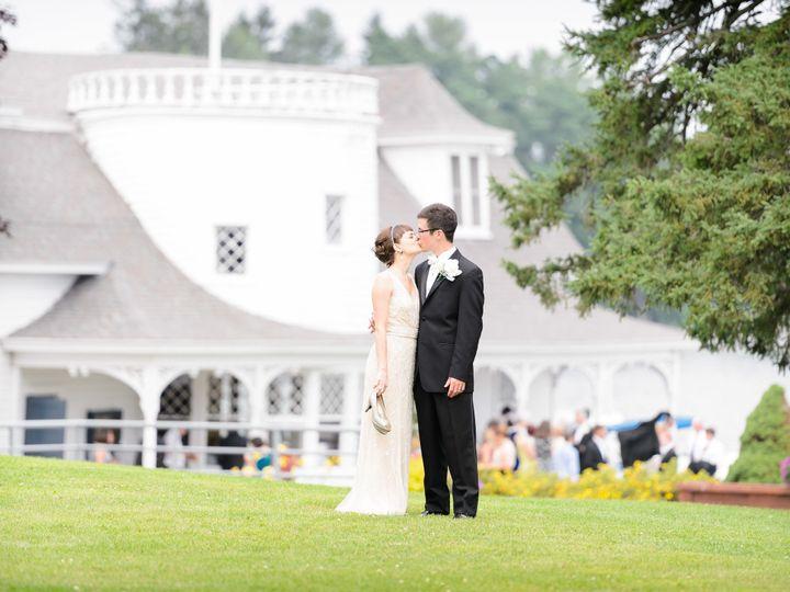 Tmx 1492633436855 Couple Kissing Bh Christian Arthur Photography Peru, NY wedding venue