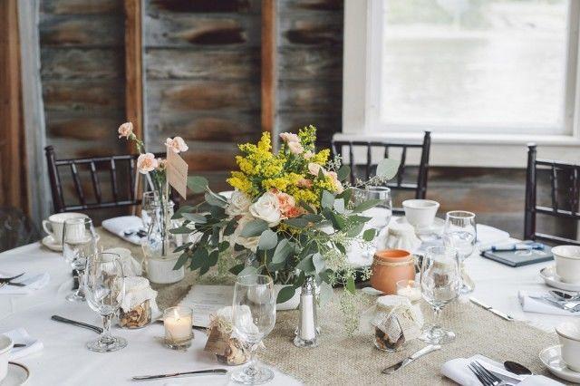 Tmx 1527536181 59427b1976ed3644 1527536180 C15e48857562f0f3 1527536177306 3 Table Setting In B Peru, NY wedding venue
