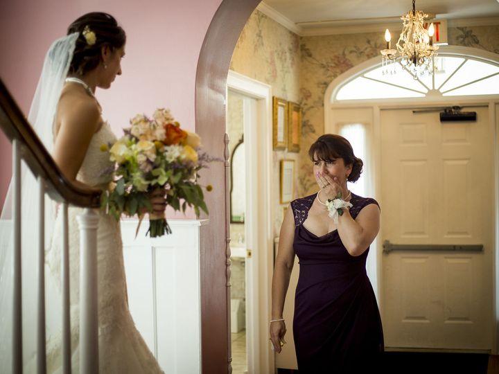 Tmx 1537981133 9b068378268b1893 1537981132 Bafd6fd2cff362c3 1537981129349 1 Bride On Stairs Wi Peru, NY wedding venue