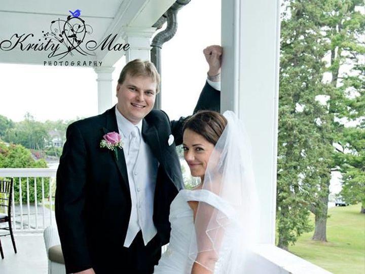 Tmx 1537981329 2b725625f624c818 1537981328 1fa24038cb6a87da 1537981327896 2 Bride   Groom On M Peru, NY wedding venue