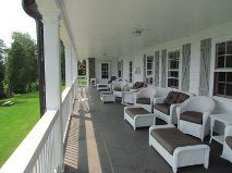 Tmx 2nd Floor Porch B 51 569668 Peru, NY wedding venue