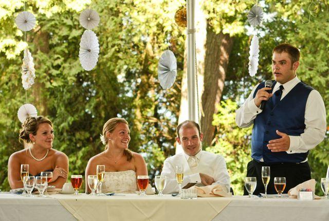 Tmx 7 23 11 Wedding 48 51 569668 Peru, NY wedding venue