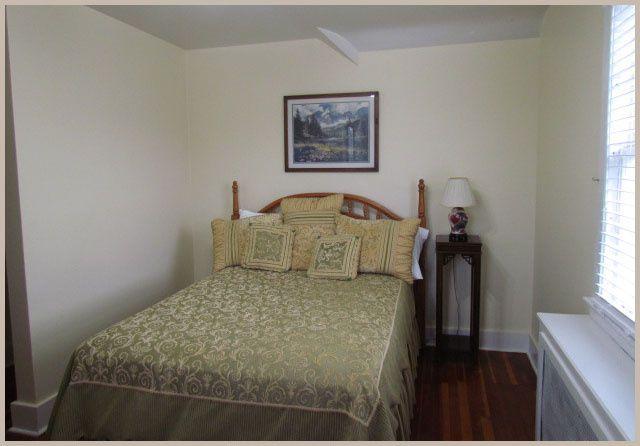 Tmx Bedroom 9 Wilson 51 569668 Peru, NY wedding venue