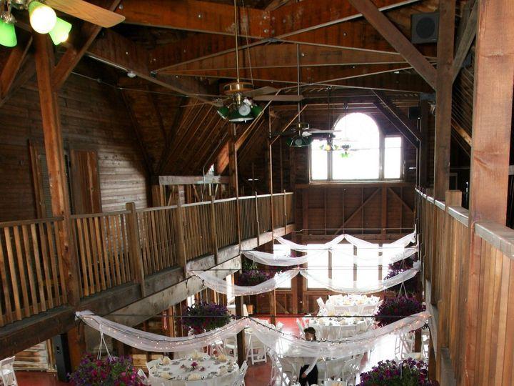 Tmx Bh Set Up Color 51 569668 Peru, NY wedding venue