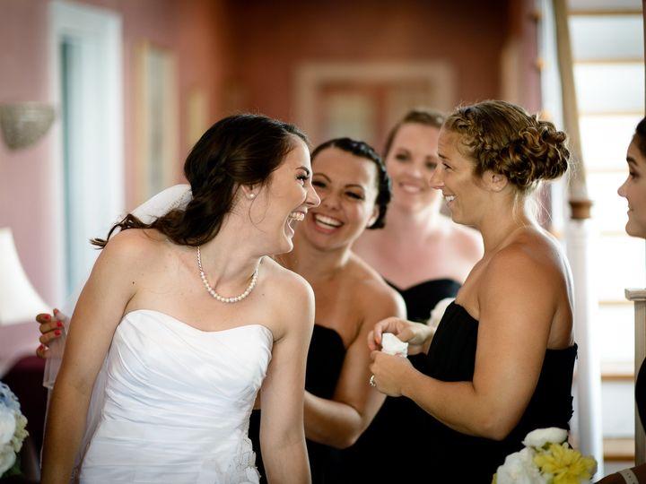 Tmx Bride And Bridesmaids Laughing Ron Hoague 51 569668 Peru, NY wedding venue