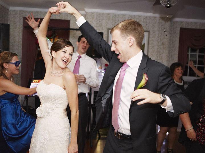 Tmx Bride Dancing At Mh For Web Alexandra Meseke Photography 51 569668 Peru, NY wedding venue