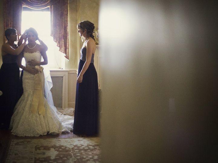 Tmx Bride In 4 Cassandra Blair Fairytale Dreams Photography 51 569668 Peru, NY wedding venue