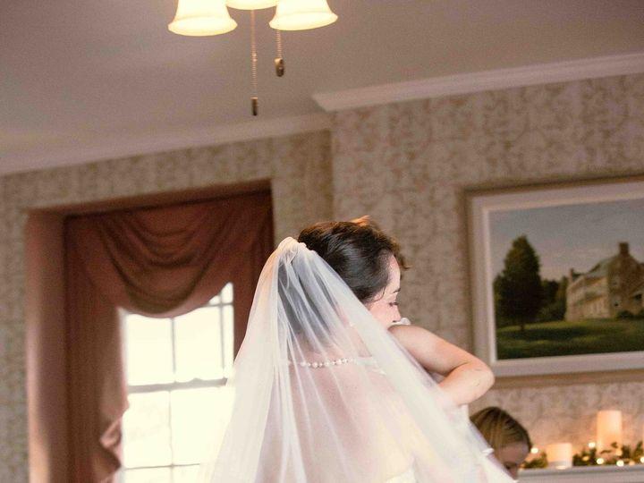 Tmx Bride Inn Fay Fox Photography 51 569668 Peru, NY wedding venue