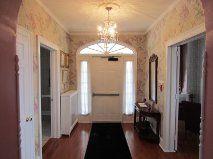 Tmx First Floor Hallway B 51 569668 Peru, NY wedding venue
