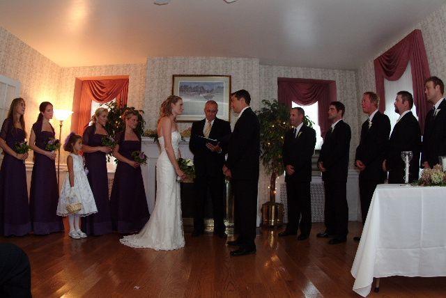Tmx Main House Parlor Wedding Ceremony 51 569668 Peru, NY wedding venue