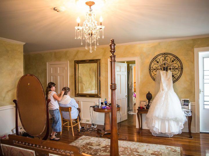 Tmx Room 4 Getting Ready Jaclyn Schmitz Photography 51 569668 Peru, NY wedding venue