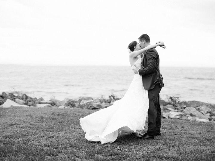 Tmx Sarah And Cliff At Waters Edge 51 569668 Peru, NY wedding venue