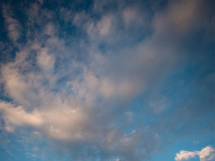 Tmx Sunset Duback Photography 51 569668 Peru, NY wedding venue