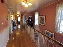 Tmx Upstairs Hallway 51 569668 Peru, NY wedding venue