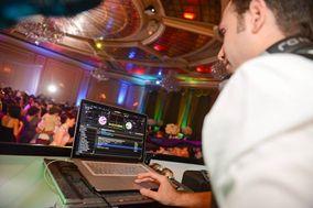 DJ LIVE, LIVE PRODUCTION