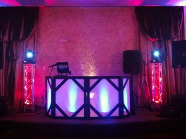 Tmx 1439320359071 09 Granada Hills, CA wedding dj
