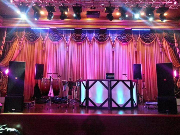 Tmx 1439320363122 10 Granada Hills, CA wedding dj