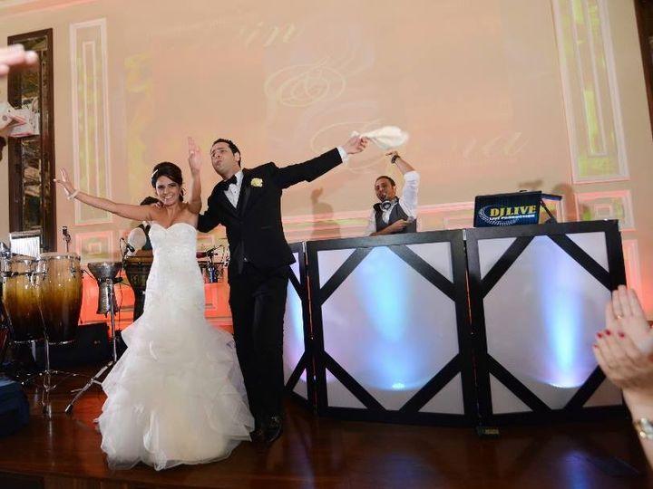 Tmx 1439320365585 11 Granada Hills, CA wedding dj
