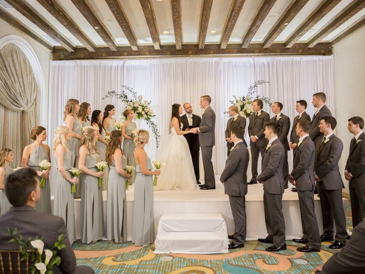 Tmx 0243 51 500768 Saint Petersburg, FL wedding planner