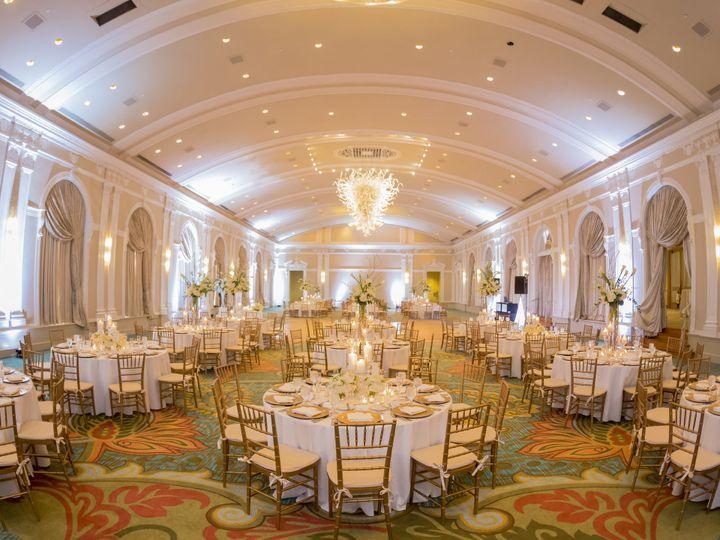 Tmx 0555 51 500768 Saint Petersburg, FL wedding planner