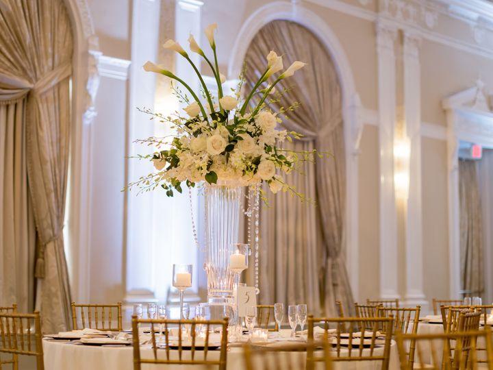 Tmx 0557 51 500768 Saint Petersburg, FL wedding planner